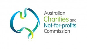 Australian Charities and Not-for-profit Commission