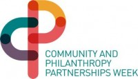 Community and Philanthropy Partnerships Week